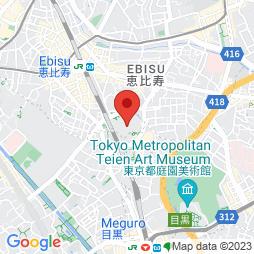 ドリーム・アーツ 2021年新卒 | 東京都渋谷区恵比寿4-20-3 恵比寿ガーデンプレイス 29F