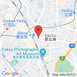 ブランディング・PR統括責任者 | 東京都渋谷区恵比寿4-3-8 KDX恵比寿ビル4F・5F