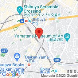 テレマーケティング業務 | 東京都渋谷区東1丁目32番12号 渋谷プロパティタワー