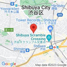 2020年卒 新卒クリエイティブ職 | 東京都渋谷区松濤1-5-3 オクシブビル
