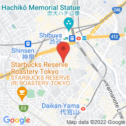 サーバーサイドエンジニア 即戦力 | 東京都渋谷区桜丘町22-14 N.E.S.ビルN棟 2階