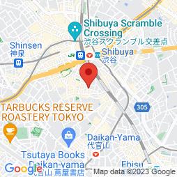 事業企画本部 レストラン営業 | 東京都渋谷区桜丘町9-8 KN渋谷ビル3 1階