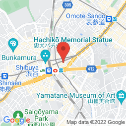 【LAKOLE】生活雑貨バイヤー | 東京都渋谷区渋谷二丁目21番1号  渋谷ヒカリエ