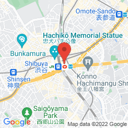 「ふるさとチョイス」の会員獲得・寄付(売上)獲得のためのマーケティング施策を担っていただきます。 | 東京都渋谷区渋谷二丁目24番12号渋谷スクランブルスクエア39F WeWork内