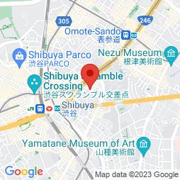 次の未来を作る新卒2期生募集 | 東京都渋谷区渋谷2丁目11番5号クロスオフィス渋谷メディオ