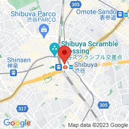 経理・財務担当者 | 東京都渋谷区渋谷 2-24-12渋谷スクランブルスクエア39階Wework内
