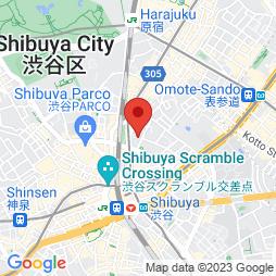 MD営業/家電バイヤー | 東京都渋谷区渋谷1-23-21 渋谷キャスト