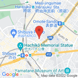 【サーバエンジニア】Voice×Cloudで世の中の仕組み創りをする | 東京都渋谷区渋谷1-3-9 ヒューリック渋谷一丁目ビル7階