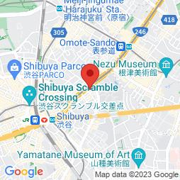 中途【東京】CMO候補 | 東京都渋谷区渋谷2-1-12 VORT AOYAMA Ⅱ 3階