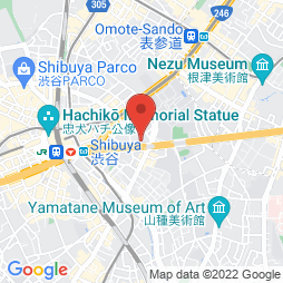 WEB広告の企画営業   東京都渋谷区渋谷2-12-15 ⽇本薬学会⻑井記念館 6F