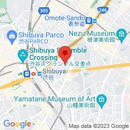 サーバサイド(DRIVE CHART) | 東京都渋谷区渋谷2-12-4 ネクストサイト渋谷ビル