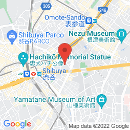 【xR事業部】Unityエンジニア | 東京都渋谷区渋谷2-12-4 ネクストサイト渋谷ビル11F