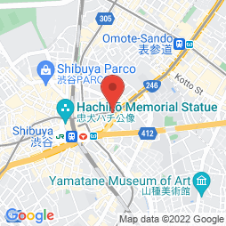 Makuakeの内部監査をお任せしたいです! | 東京都渋谷区渋谷2-16-1 Daiwa渋谷宮益坂ビル 10F