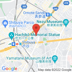 ソリューションセールス | 東京都渋谷区渋谷2-6-12 ベルデ青山ビル 2F