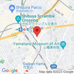 【DX戦略部】物流領域プロジェクトメンバー   東京都渋谷区渋谷3-12-18 渋谷南東急ビル5階