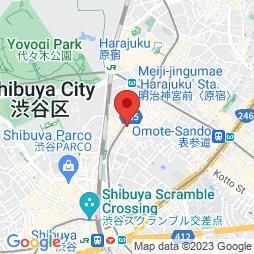 動画編集クリエイター募集!Gunosyで一緒に働きませんか? | 東京都渋谷区神宮前6丁目17−15 落合原宿ビル