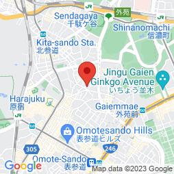 EC/D2Cマーケ責任者候補 非日常の体験を贈るギフトサービス事業 | 東京都渋谷区神宮前2-7-7 JIKビル3F