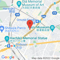 コーポレートエンジニア | 東京都渋谷区神宮前5-52-2 青山オーバルビル 3F