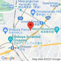 WEBディレクター<株式会社xpd> | 東京都渋谷区神宮前5-53-67 コスモス青山B1