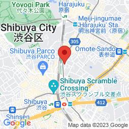 モバイルエンジニア(iOS) | 東京都渋谷区神宮前6-19-20 第15荒井ビル2F