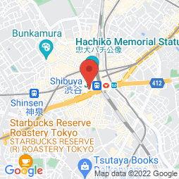 Engineer就業型インターンシップ | 東京都渋谷区道玄坂1-2-3渋谷フクラス