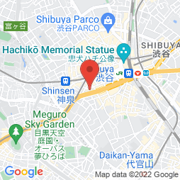株式会社VOYAGE GAMES マーケター | 東京都渋谷区道玄坂1-21-1 渋谷ソラスタ15F