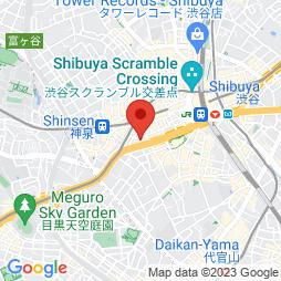 株式会社テレシー シニアアプリケーションエンジニア | 東京都渋谷区道玄坂1-21-1 渋谷ソラスタ15F
