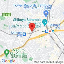 アプリディレクター(PdM) | 東京都渋谷区道玄坂2丁目11-1 G-スクエア渋谷道玄坂 4F