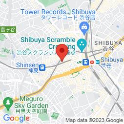 CYCLE HACK編集 [CYCLE HACK] | 東京都渋谷区道玄坂2-10-7 新大宗ビル2号館4階