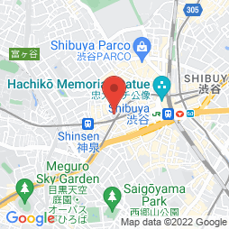 IT人材事業本部 中途採用 / キャリアアドバイザー(東京) | 東京都渋谷区道玄坂2-11-1 G-SQUARE8F