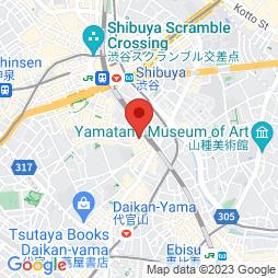 【Product Div】バックエンドエンジニア | 東京都渋谷区鶯谷町3−3 VORT渋谷south
