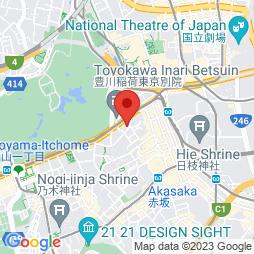 【ニーズプラス】キャスティングコーディネーター | 東京都港区⾚坂4-8-6 余湖ビル2F