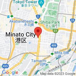 EC運営スタッフ | 東京都港区三田2-7-13 TDS三田ビル6・7F