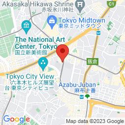 ゲーム攻略ライター(FGO) | 東京都港区六本木6丁目8−10 ステップ六本木 2階