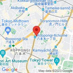 経験を生かし、フロントに立って各種コミュニケーション施策の戦略設計から支援。 | 東京都港区六本木1-4-5 Tokyoアークヒルズ サウスタワー17階 WeWork内