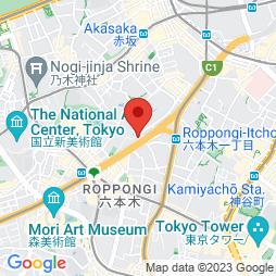 エンジニアポジション一覧 | 東京都港区六本木4-1-4 黒崎ビル3・6F