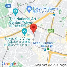 【オリコン】広報 | 東京都港区六本木6−8−10STEP六本木西2階