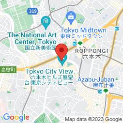 【ライセンス】ビジネスアライアンス | 東京都港区六本木6-10-1 六本木ヒルズ森タワー