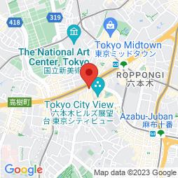 プロジェクトマネージャー | 東京都港区六本木6-3-1 六本木ヒルズクロスポイント7F