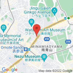 フロントエンドエンジニア | 東京都港区北青山3丁目3-7 第一青山ビル3階