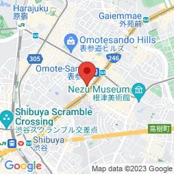 【Data scientist】暮らしを支えるインフラにテクノロジーを。 | 東京都港区北青山3-11-7 Aoビル6F