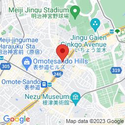 クラウド提案営業 | 東京都港区北青山3-3-7 第一青山ビル3階