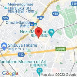 Webアプリケーションエンジニア(検索広告事業) | 東京都港区南青山5-4-35 たつむら青山ビル