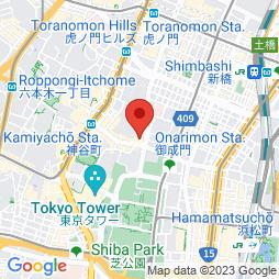 【情報システム部スタッフ(リーダー候補)】正社員_顧客目線のWEBマーケティングと現場力を強みに急成長中のベンチャー企業(上場準備中)   東京都港区愛宕2-5-1 愛宕グリーンヒルズMORIタワー36F