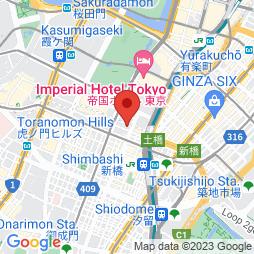 開発GM(General Manager)/開発Div | 東京都港区新橋1丁目1−13 アーバンネット内幸町ビル 4F