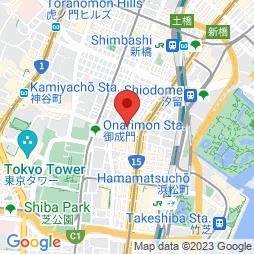 【新卒採用】募集職種一覧 | 東京都港区新橋 6-19-13 WeWork 4階