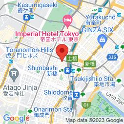 法人営業【新橋オフィス勤務】 | 東京都港区新橋2丁目6番2号 新橋アイマークビル8階