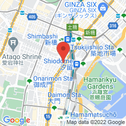 UI/UXデザイナー(4000万人の外国人旅行者へ日本の魅力を伝える) | 東京都港区新橋5-13-1 新橋菊栄ビル9階