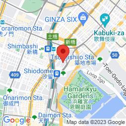 Supply Chain Management | 東京都港区東新橋1丁目6-2 株式会社 資生堂