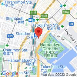 オープンポジション | 東京都港区東新橋1丁目9-2汐留住友ビル21階